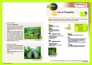 lac-et-chapelles