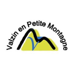 Commune de Valzin en Petite Montagne