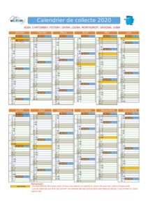 calendrier-sictom-2020