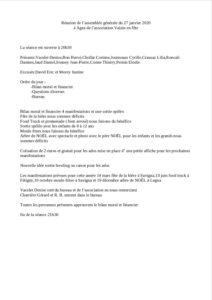 assemble-generale-2020-valzin-en-fete-1