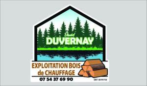 logo-duvernay-daniel